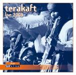 terakaft-live-2008