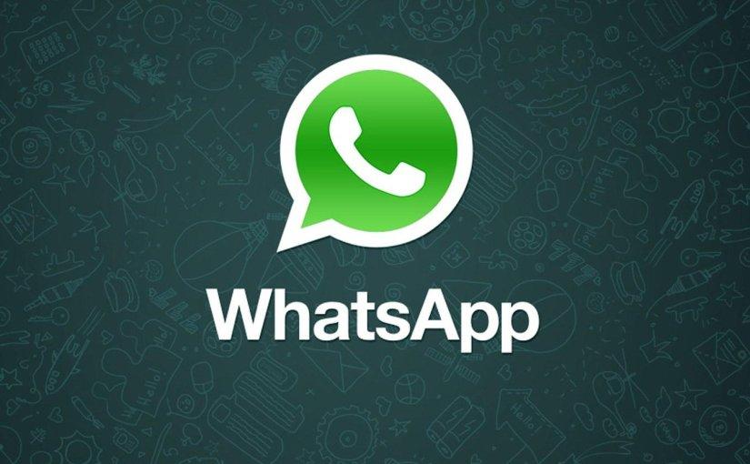 WhatsApp merge acum și de pe desktop / web