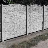 Камень карпатский Еврозабор Харьков