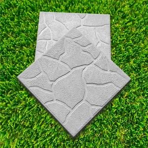 тротуарная плитка Песчаник