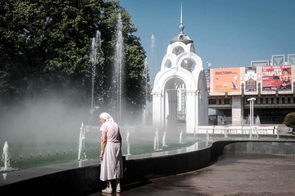 iche6371 1024x683 - <b>Чи може мером великого міста України стати людина з прогресивними поглядами?</b> Якщо це Харків, то (швидше за все) ні - Заборона