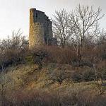 Wieża strażnicza w Wernigerode