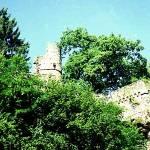 Zamek Diemerstein