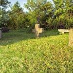 Krzyże pokutne w Gleisweiler