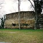 Zamek Herrenberg