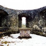 Zamek Herrenzimmern