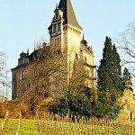Pałac Rodeck