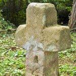 Krzyż pokutny w Schwegenheim
