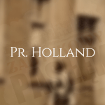 Pr. Holland, Preußisch Holland, Preussisch Holland…