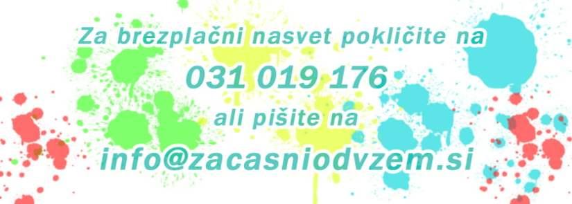 OglasInfoKontakt