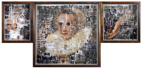michael-mapes-collages-dutch-portraits-designboom-05