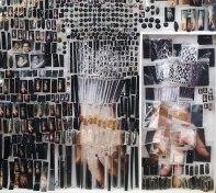 michael-mapes-collages-dutch-portraits-designboom-11