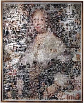 michael-mapes-collages-dutch-portraits-designboom-12