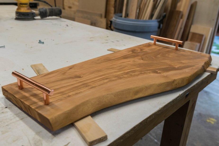 Cutting Board (13 of 15)
