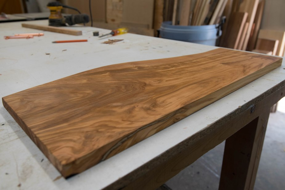 Cutting Board (5 of 15)
