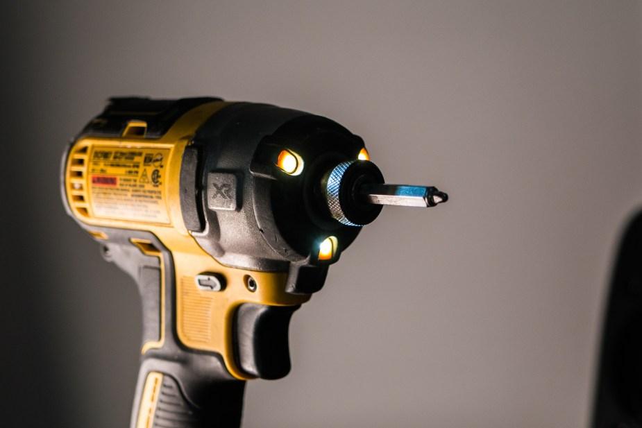 Impact Gun (6 of 7)