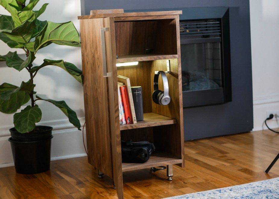 Smart Bedside Cabinet (62 of 62)