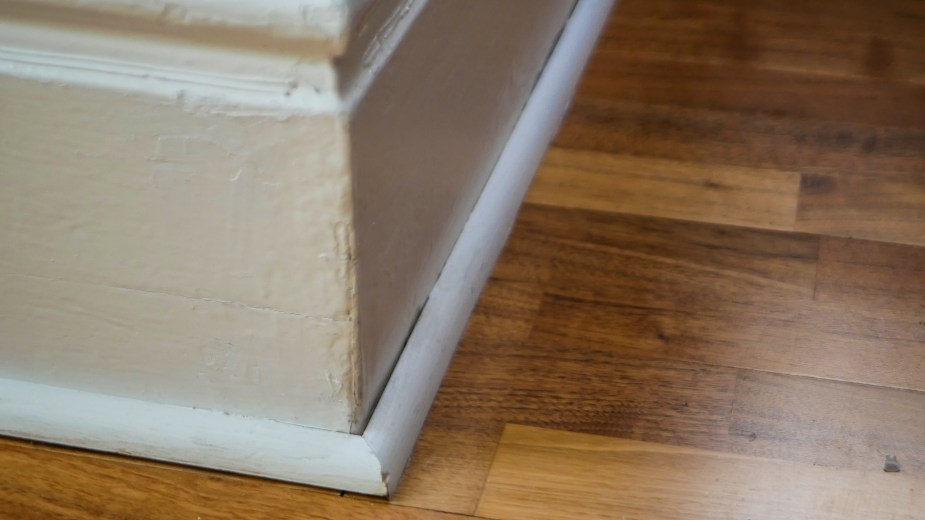 Caulking Guide (14 of 19)