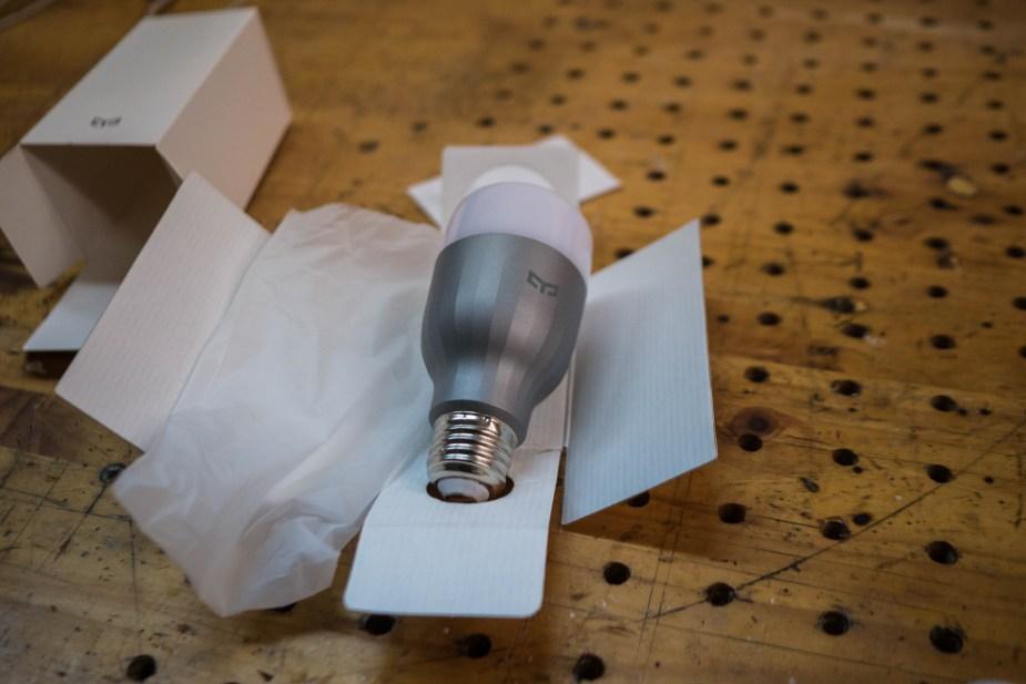 Smart Lamp (20 of 36)
