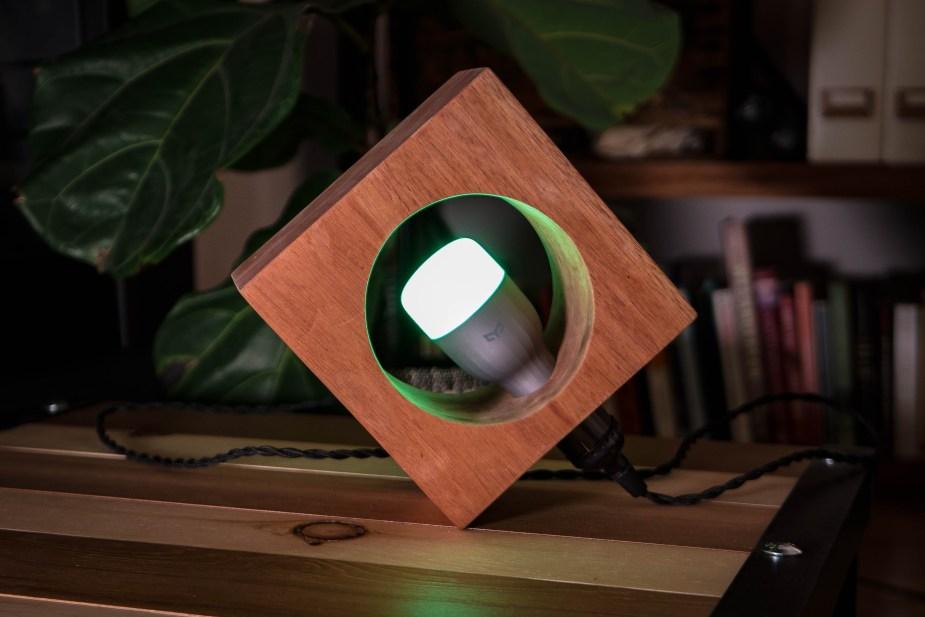 Smart Lamp (26 of 36)