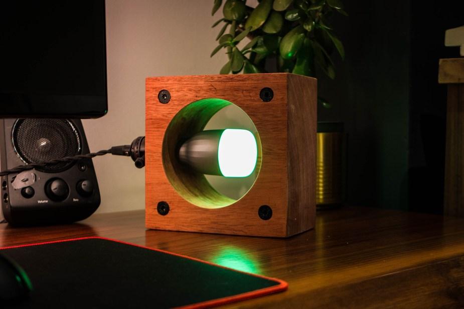 Smart Lamp (32 of 36)