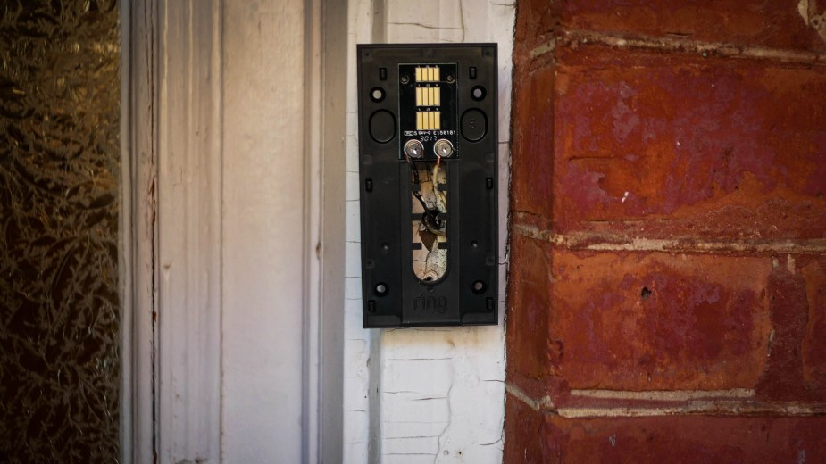 Ring Doorbell (11 of 18)