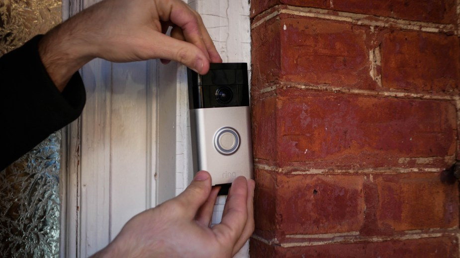 Ring Doorbell (14 of 18)