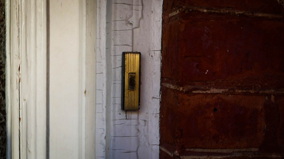 Ring Doorbell (7 of 18)
