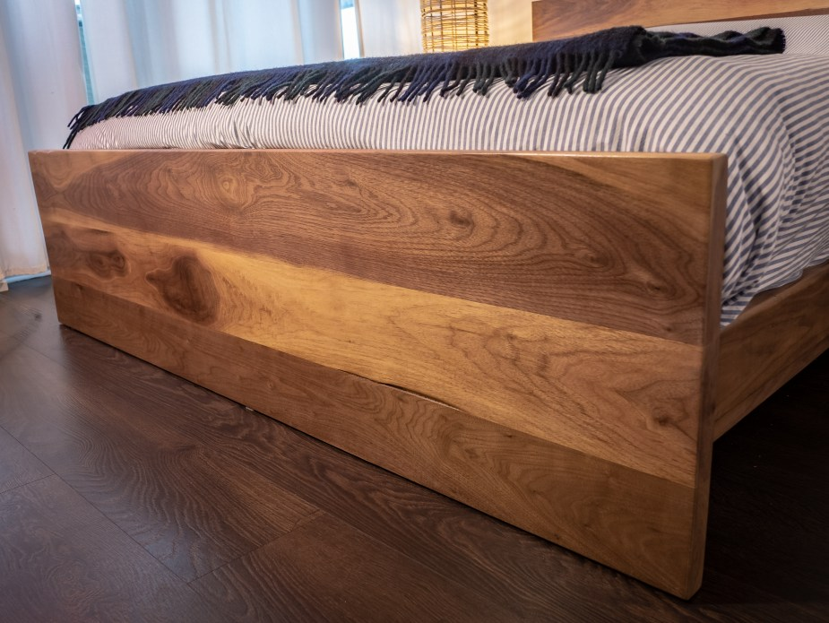 Walnut Bedframe (42 of 57).jpg
