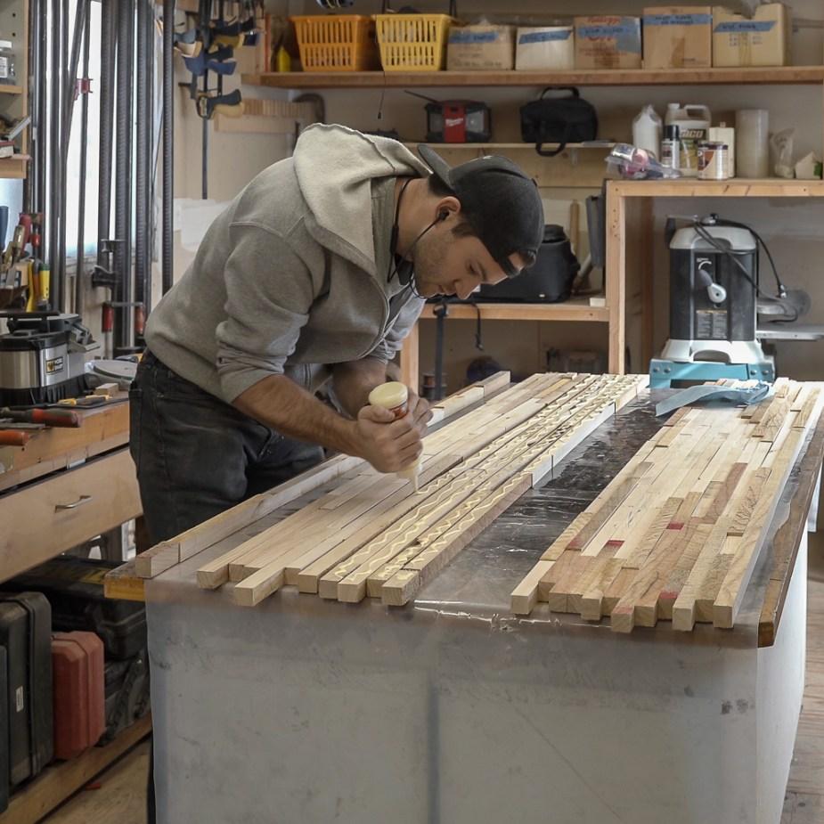 Sanding Desk (38 of 73)