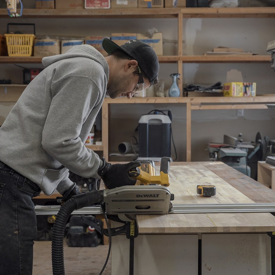 Sanding Desk (46 of 73)