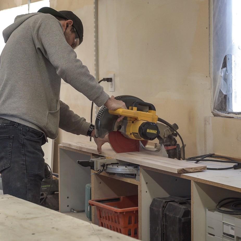 Sanding Desk (53 of 73)