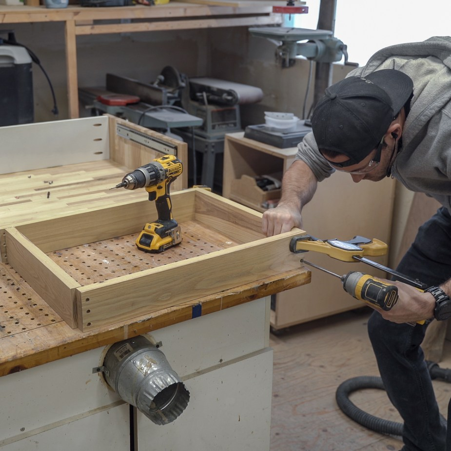 Sanding Desk (62 of 73)