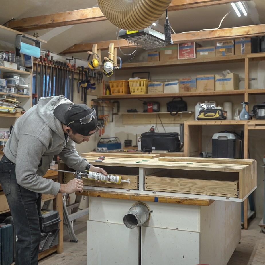 Sanding Desk (69 of 73)