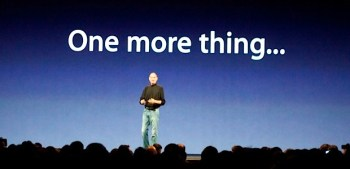 steve_jobs_keynote_one_more_thing_620px