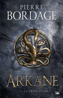 arkane,-tome-1---la-desolation-800555