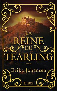 la-reine-du-tearling,-tome-1-852575