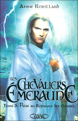 les-chevaliers-d--meraude,-tome-3---piege-au-royaume-des-ombres-2938