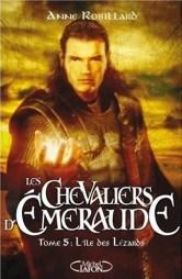 les-chevaliers-d--meraude,-tome-5---l--le-des-lezards-2942