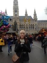 Rathaus Me