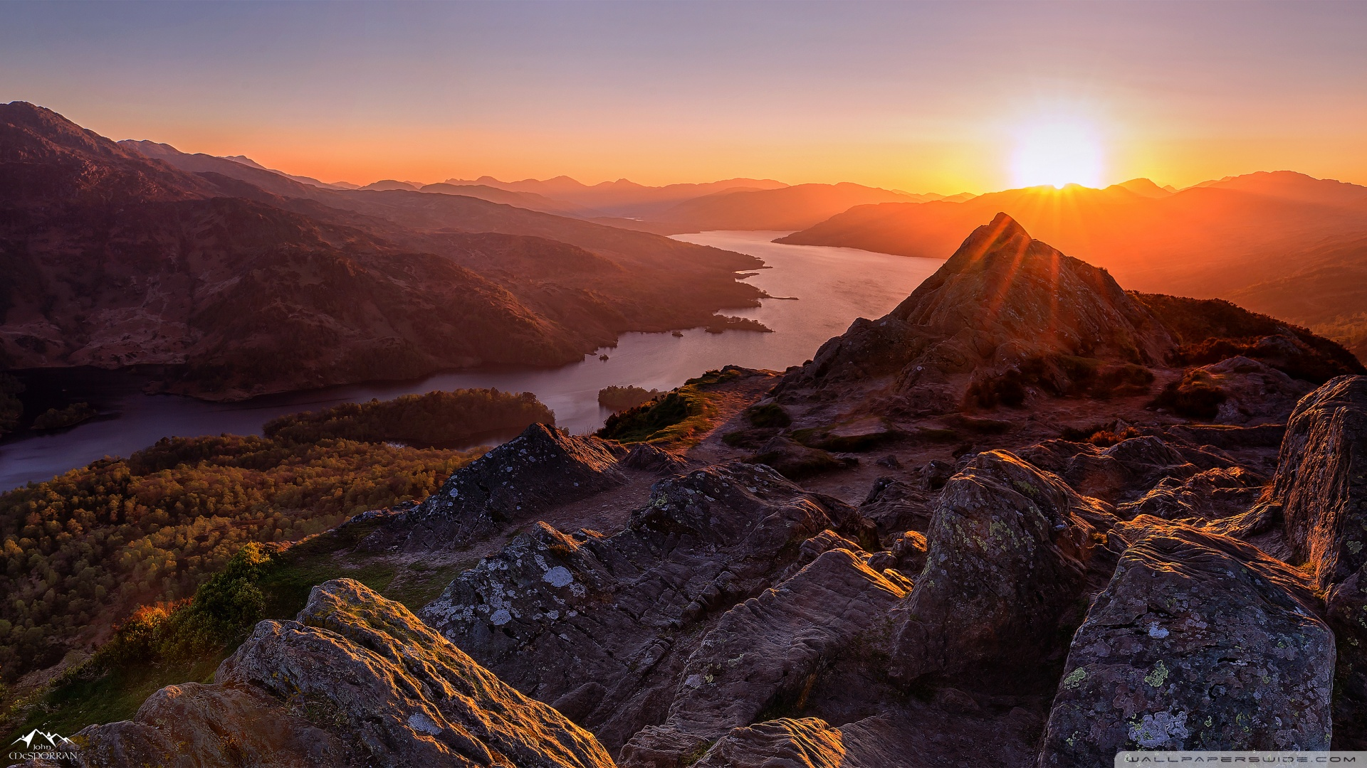 beautiful_sunset_scotland-wallpaper-1920x1080