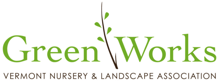 Green Works 2017 Trade Show Review