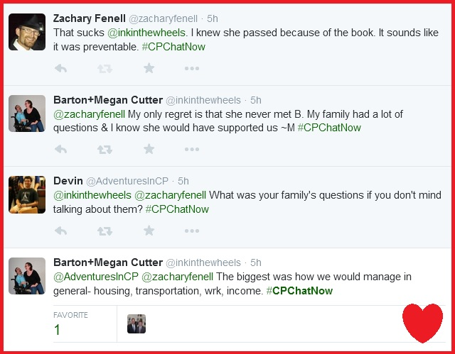 Family questioned Barton and Megan