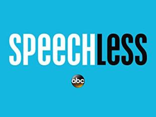 ABC Speechless moves to Fridays for their third season.