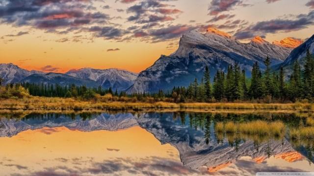 breathtaking_nature-wallpaper-1920x1080