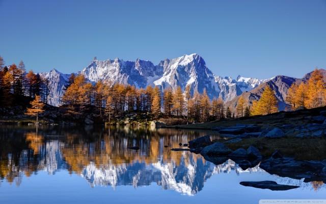 mont_blanc_autumn-wallpaper-1920x1200