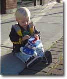 jackson_toy_sidewalk.jpg