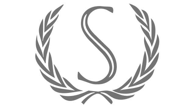 The Seneca Logo