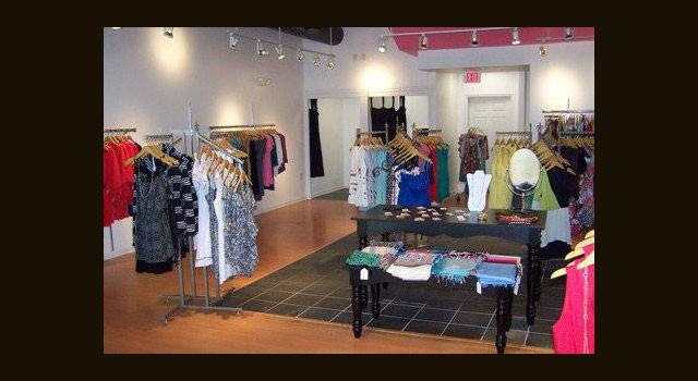Bad Experience at a Wilmington Boutique