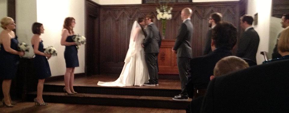 rob-and-carolyn-mercer-wedding